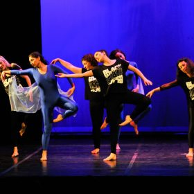 Gym-art-dance-e-compagnia-oggidanza-13