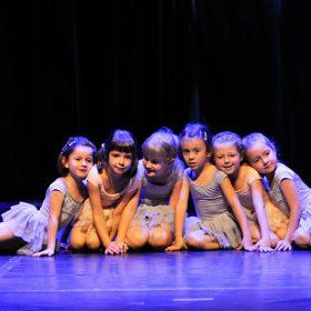 Gym-art-dance-e-compagnia-oggidanza-8
