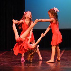 Sweet-girls-e-candys-danzando-il-natale-2014-13