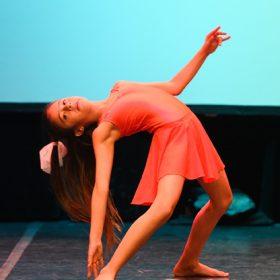 Sweet-girls-e-candys-danzando-il-natale-2014-16