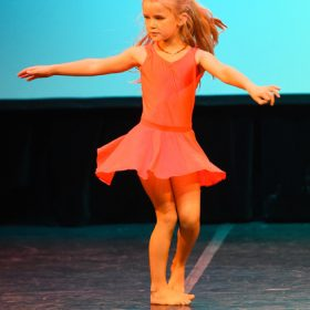 Sweet-girls-e-candys-danzando-il-natale-2014-9
