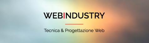 Webindustry