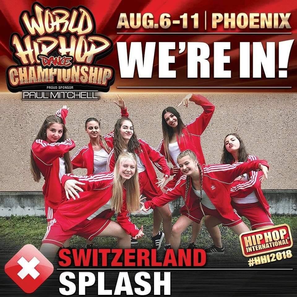 splash hhi phoenix